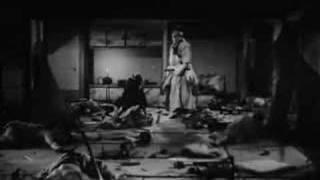 japan movie 1953