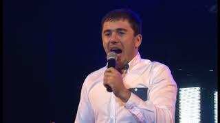 Шамиль Ханакаев  Гумбет