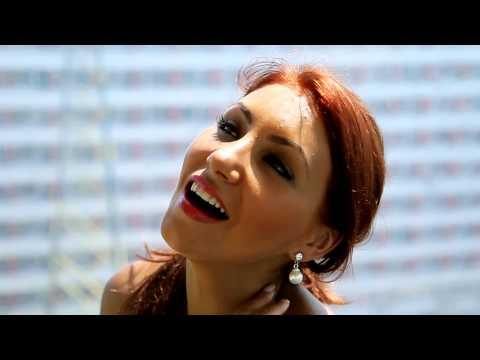 ROXANA PRINTESA ARDEALULUI -IUBIRE E DOAR IUBIRE 2013