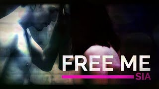 Video Sia - Free Me (Subtitulado al Español) download MP3, 3GP, MP4, WEBM, AVI, FLV Januari 2018