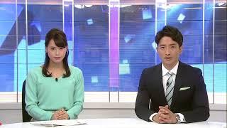 「大地震時の危険度」 東京23区東部は特に危険度高く