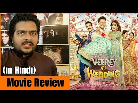 Veerey Ki Wedding 4 full movie download in hindi