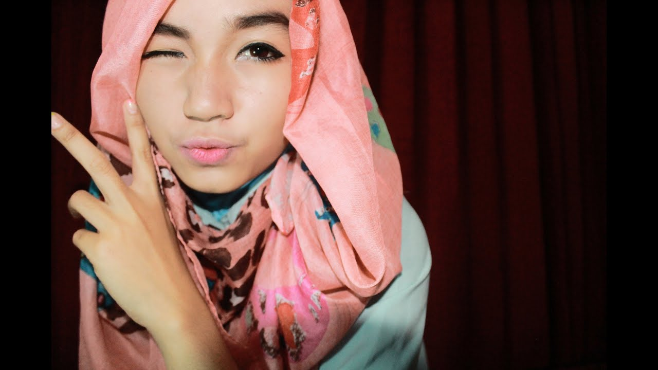 Tutorial Makeup Natural Ala Ulzzang | Saubhaya Makeup