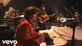 Jessi Colter Introduction / Loves the Only Chain (Never Say Die: The Final Concert Fil... YouTube Videos