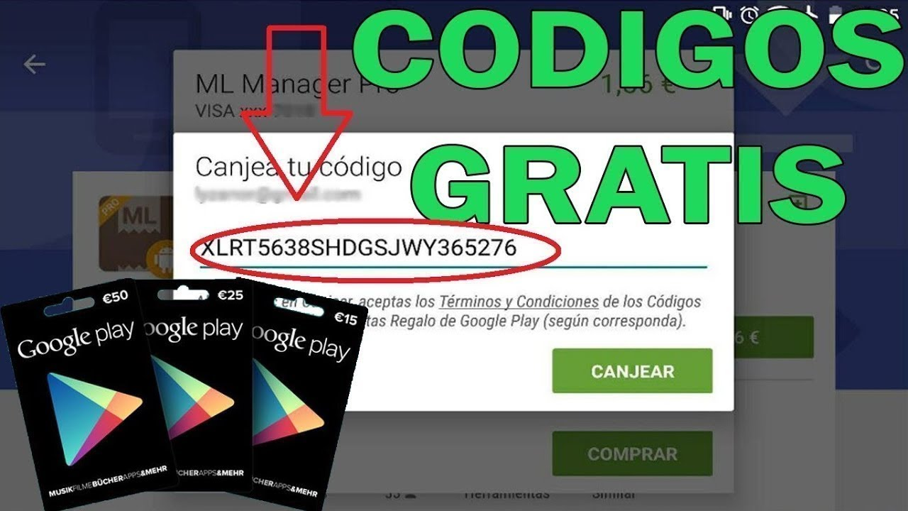 Conseguir Robux Gratis Con Google Opinion Rewards Earn ...