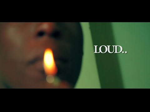 G Cash - Loud [Unsigned Artist]