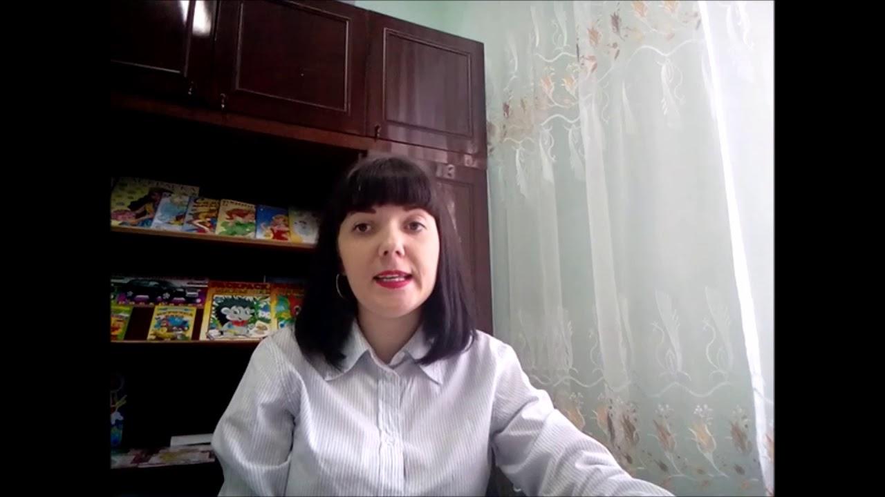 Видео обзор блокадный Ленинград - YouTube
