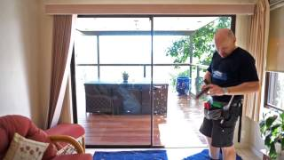 HometintingDIY Step 2 H๐w To Prepare Your Windows For Window Tint