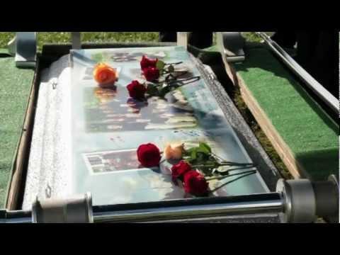 Wilbert Vault | Burial Vaults | Indianapolis, IN | Urns