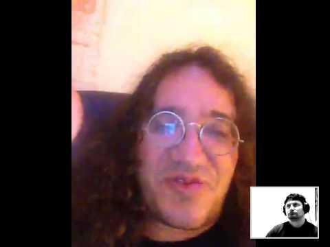 Ben Goertzel - Countering Objections to Mind Uploading