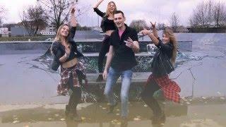 Let's Dance - Pierwszy strzał (Audio)