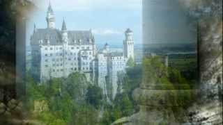 LOHENGRIN Vorspiel/Prelude 1.Akt WAGNER
