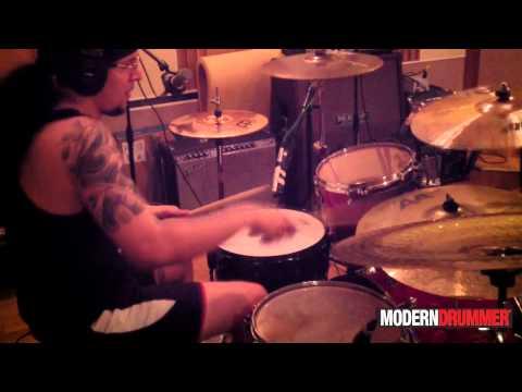 Max Talion -  Dignity (Studio)
