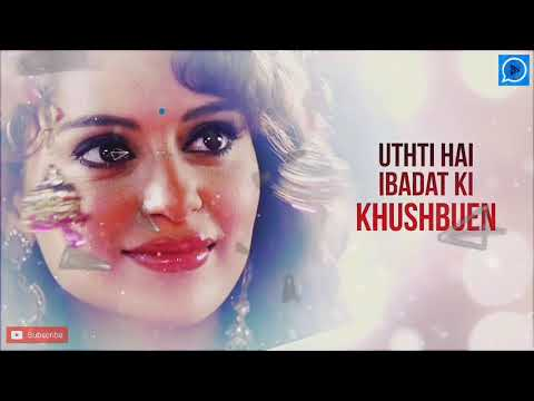 💞Kitne Dafe Dil ne kaha #1 (Yun Hi)💞 - Tanu Weds Manu whatsapp status video by KK Status Addiction