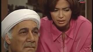 مسلسل العصيان – الحلقة الثلاثون 30 الجزء الأول HD