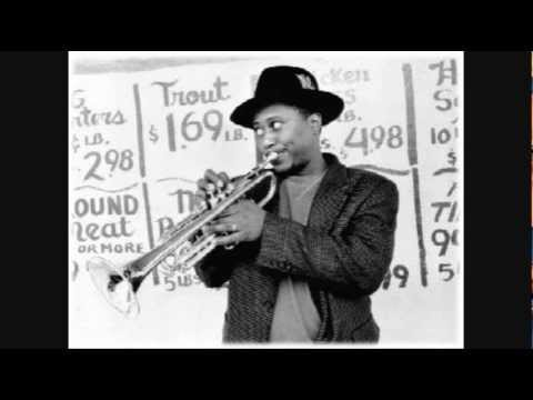 Happy Birthday - Kermit Ruffins & Rebirth Brass Band