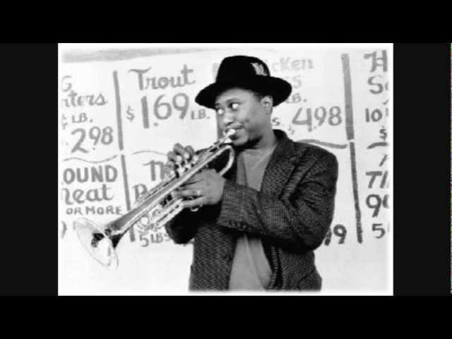 Happy Birthday - Kermit Ruffins & Rebirth Brass Band Chords
