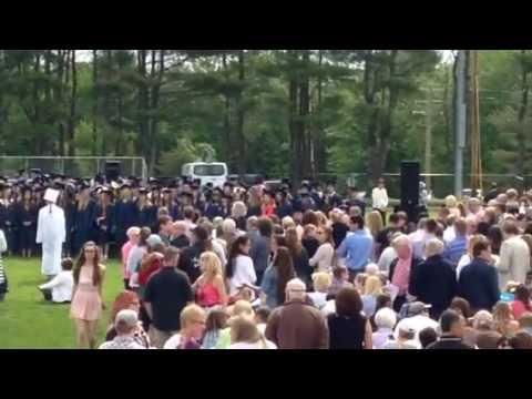 conval high school graduation 2016 christmas
