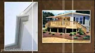 Fairfax Insulation & Home Improvement.flv