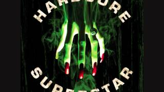 Hardcore Superstar - Hope For a Normal Life MP3