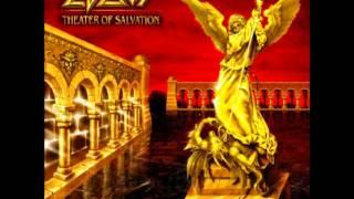 Top 10 Power Metal Songs