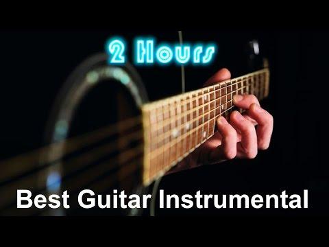 Guitar Instrumental & Instrumental Guitar: Best Guitar Music Instrumental (2015 Collection Video)