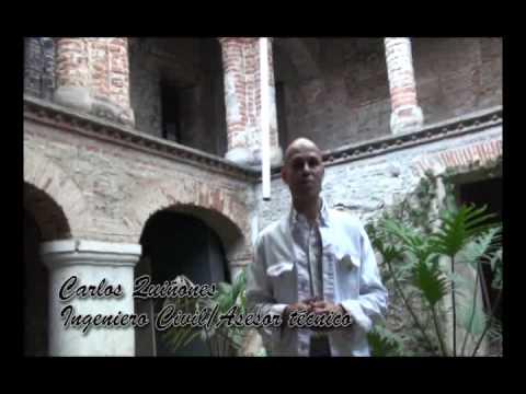 Documental Escuela Superior De M Sica Jos Ngel Lamas