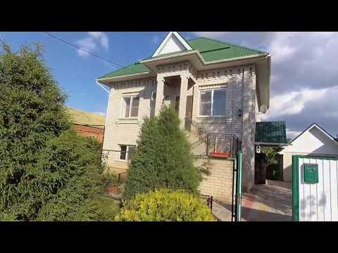 Продажа дома в Новокубанске