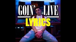 FaZe Rug - Goin' Live [Lyrics]