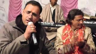meri zindagi ko sambhalo by dk panchariya