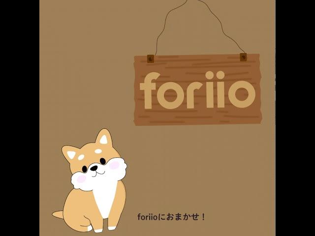 foriioCM_K018G1005