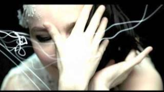 Bjork - My Juvenile (Ridu Remix)