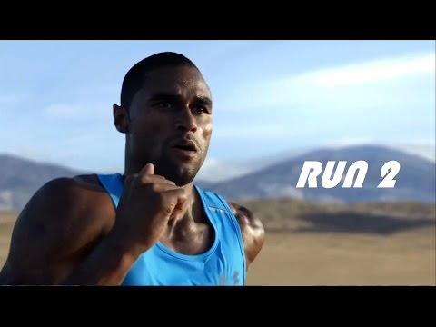 RUN 2 – Inspirational Running Video HD