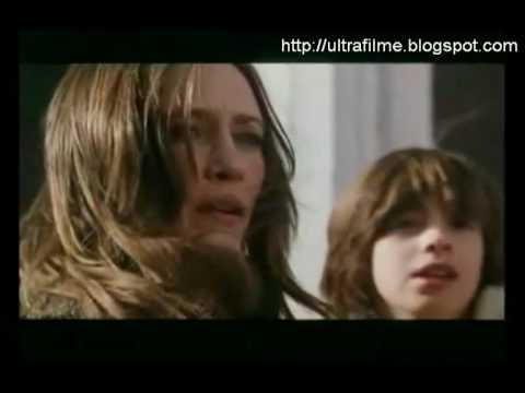 Trailer do filme A Órfã