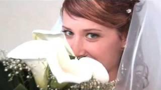 После венчания на роспись в ЗАГС