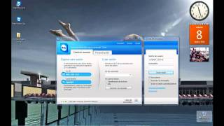 Tutorial para instalar y usar Team Viewer
