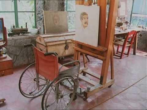 frida-kahlo-biography---(6-of-6)