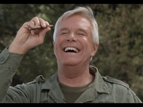 THE DEATH OF GEORGE PEPPARD