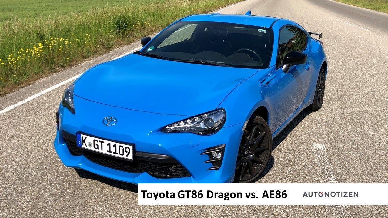 Kelebihan Kekurangan Toyota Gt86 Review