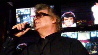 Conway Twitty Medley - Chuck Rawlings