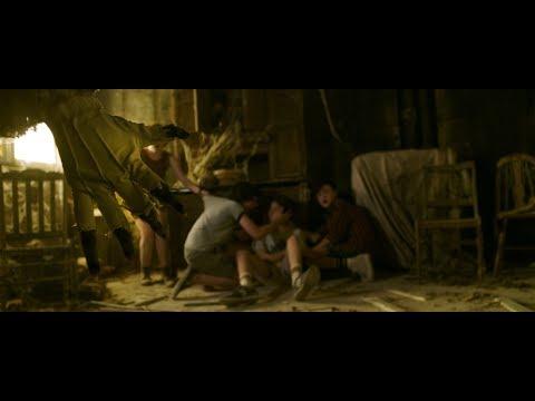 IT (ESO) - Experiencia Realidad Virtual - Oficial Warner Bros. Pictures