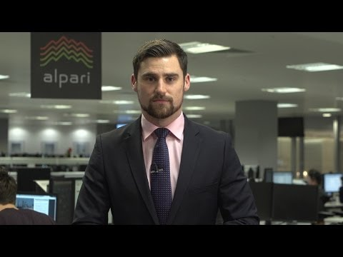 Daily Market Update - 10 January 2014 - Alpari UK