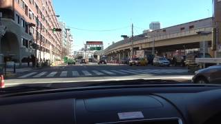 How To Drive In Japan!