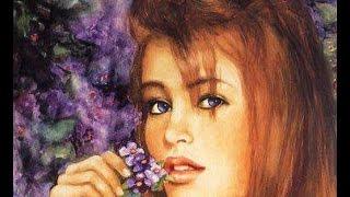 ❤♫ Westlife - Uptown Girl (2001) 上城女孩