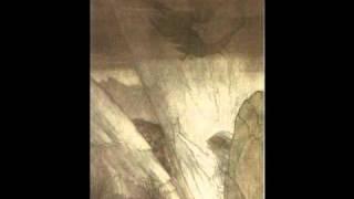 Richard Wagner - Das Rheingold - Der Ring des Nibelungen - part 1