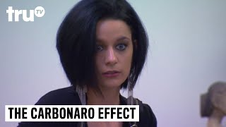 The Carbonaro Effect – Funeral Home Picture Thief