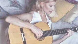 Marisa Sannia - Melagranada ruja (1997)