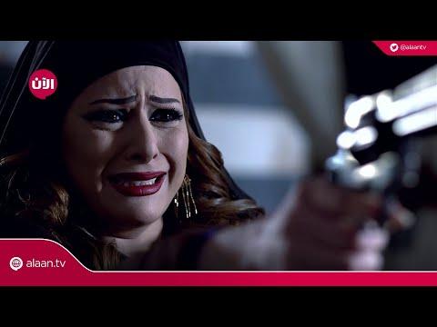 طوق البنات | -لمعات خانم- تطلق الرصاص على -أبو طالب- بواقع الحب  - نشر قبل 2 ساعة
