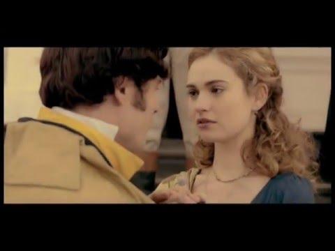 Andrei and Natasha- Salvatore
