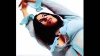 Ku Minerva  - No seas malo  (remix 1997)  Dj X